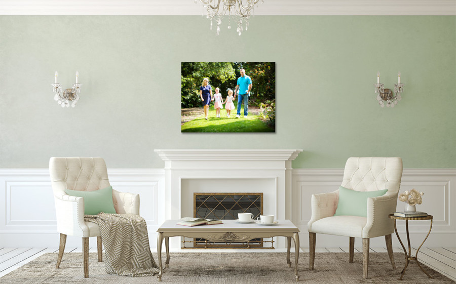 Wall Canvas, Wall Art, Family, Canvas, Framing Ideas