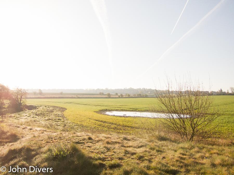 061007 ©-Johndivers.co.uk, dynamic range, photography training