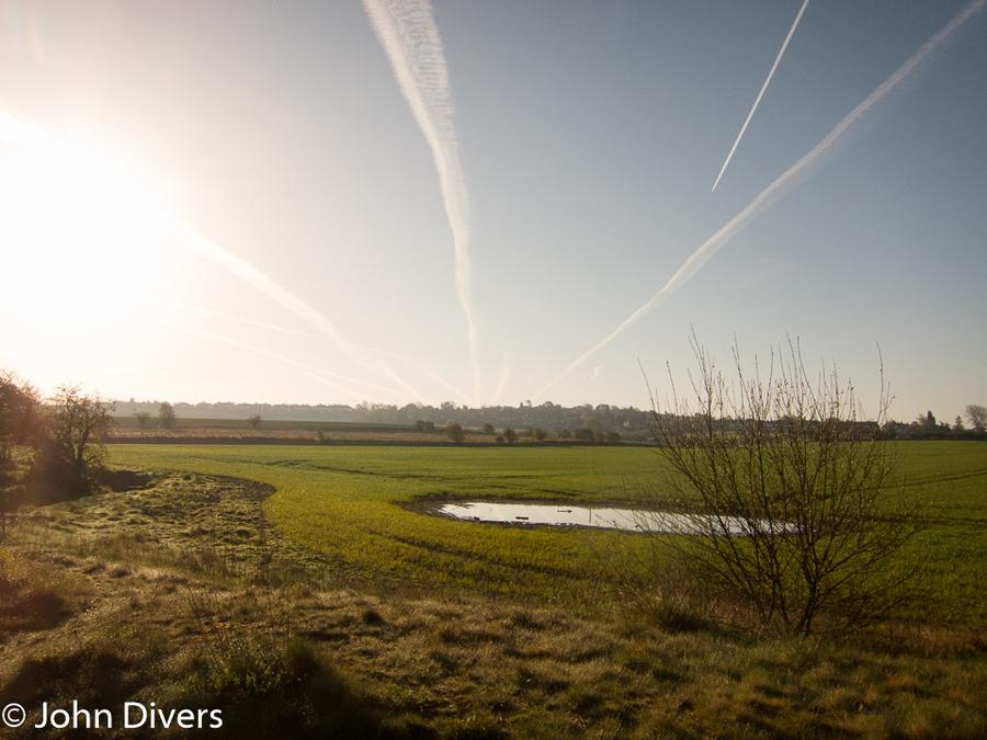 061012 ©-Johndivers.co.uk, dynamic range, photography training